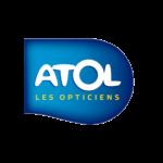 logo-atol-alarme-beziers