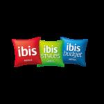 logo-ibis-alarme-beziers