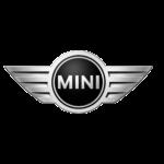 logo-mini-alarme-beziers