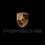 logo-porsche-beziers