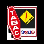 logo-tabac-alarme-beziers