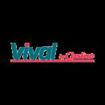 logo-vival-alarme-beziers
